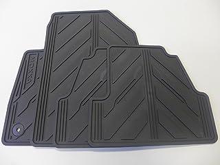 Suchergebnis Auf Für Opel Mokka Fußmatten Matten Teppiche Auto Motorrad