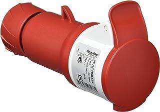 avec contacts ind/épendants connecteurs Schneider electric rsze1s48/m prise pour relais Interface ZELIO rSZ