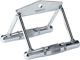 AmazonBasics Weight Machine Accessories