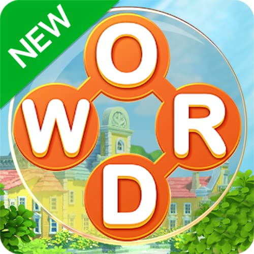Kids Puzzle Clasic Words & Spelling Words Vocabulary
