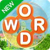 Kids Puzzle Clasic Words & Spelling Words Vocabulary Game