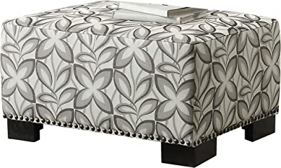Prime Amazon Com Skyline Furniture Santa Maria Desert Flower Nail Gmtry Best Dining Table And Chair Ideas Images Gmtryco