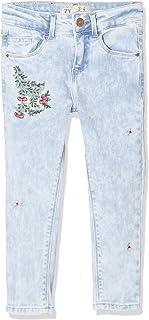ZIPPY Jeans para Niñas