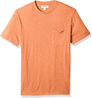 Best ultra lightweight cotton t shirts Reviews