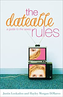 Best dateable book online Reviews