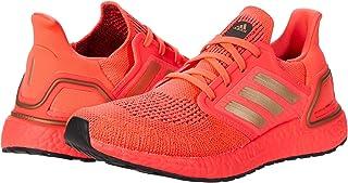 adidas Ultraboost 20, Zapatillas para Correr para Hombre