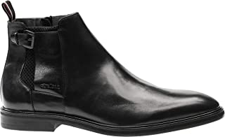 Strellson New Harley Boot Mfz 1 Bottes classiques pour homme