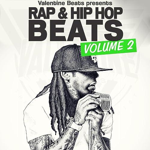 Emotion Beat (RnB Spanish Guitar Mix) [Hip Hop Instrumental