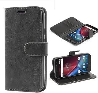 Best moto g4 phone case Reviews