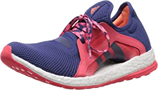 pure boost endless energy