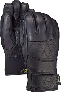 Burton Women's Gore-Tex Gondy Glove