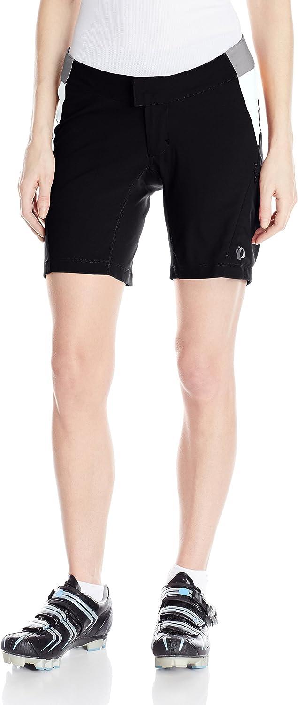 Pearl Izumi  Ride Women's Canyon Shorts