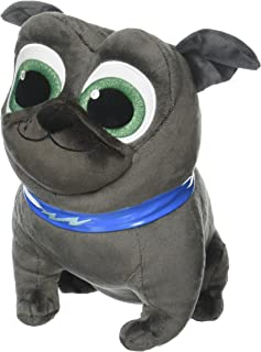 Disney Pequeño de Peluche - Cachorro Perro Pals - Bingo