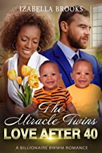 Best the miracle twins Reviews