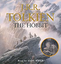 The Hobbit [Unabridged Edition]