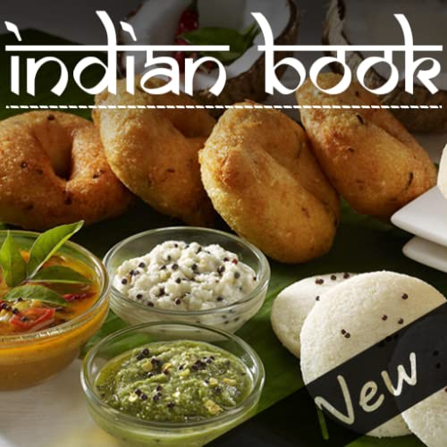 Indian Rezept