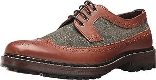 Ted Baker Men's Casbo Uniform Dress Shoe