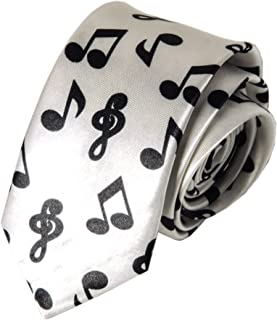music note suit