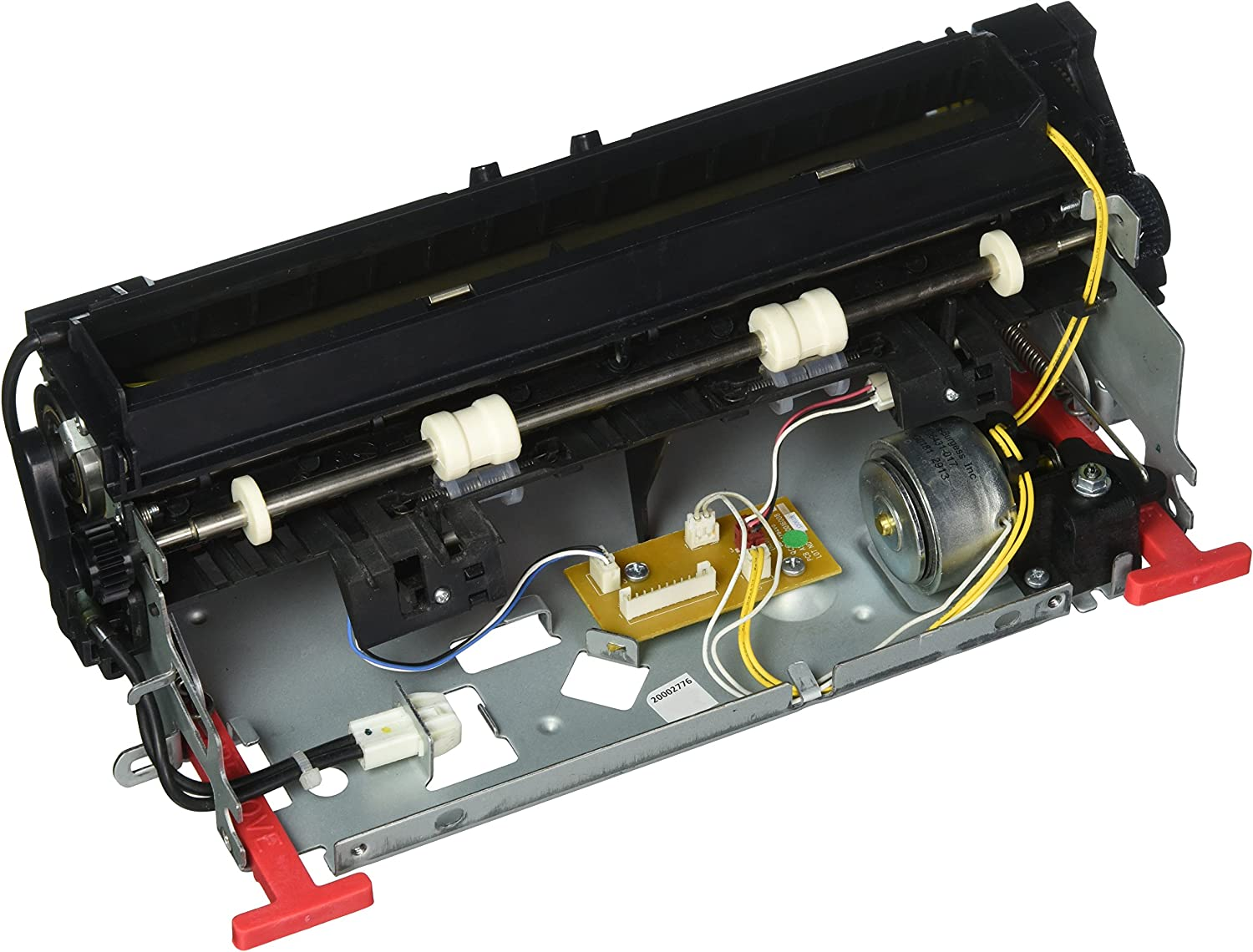 Lexmark LEX40X2592 Fuser Assembly for Optra T640, T642 & T644 Series Laser Printers