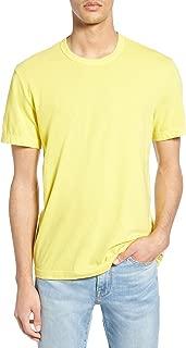 [ジェームス パース] メンズ シャツ James Perse Palm Graphic T-Shirt [並行輸入品]