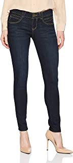 Women's Ab Solution Jegging