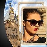 Castle Photo Frames