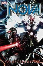 Nova Vol. 3: Secret Invasion (Nova (Marvel))