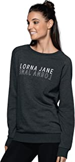 Lorna Jane Women Rest Day Sweat