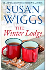The Winter Lodge (The Lakeshore Chronicles Book 0) Kindle Edition
