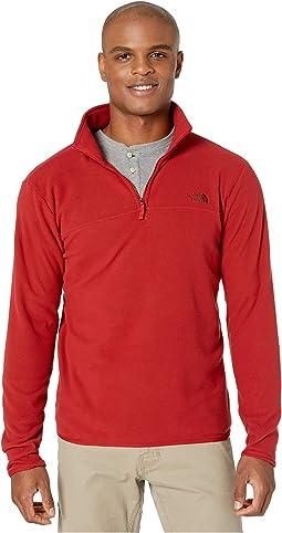Cardinal Red/Cardinal Red