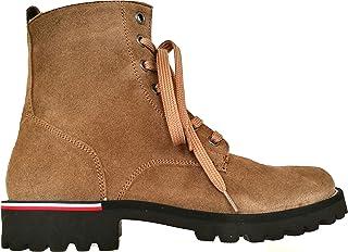 newest d1c33 bb838 Amazon.it: moncler bambino - Sneaker / Scarpe per bambini e ...