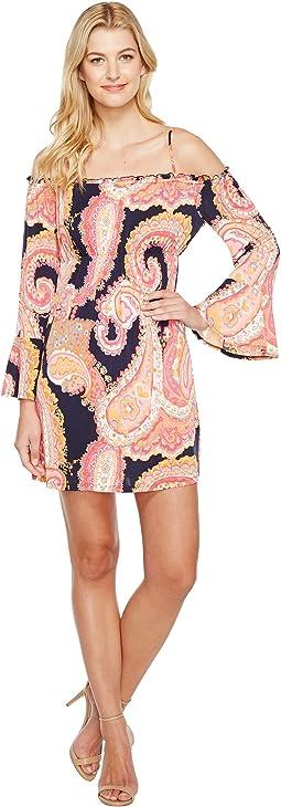 Trina Turk - Mission Dress