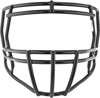 Green Gridiron Riddell Speed S2BD Facemask