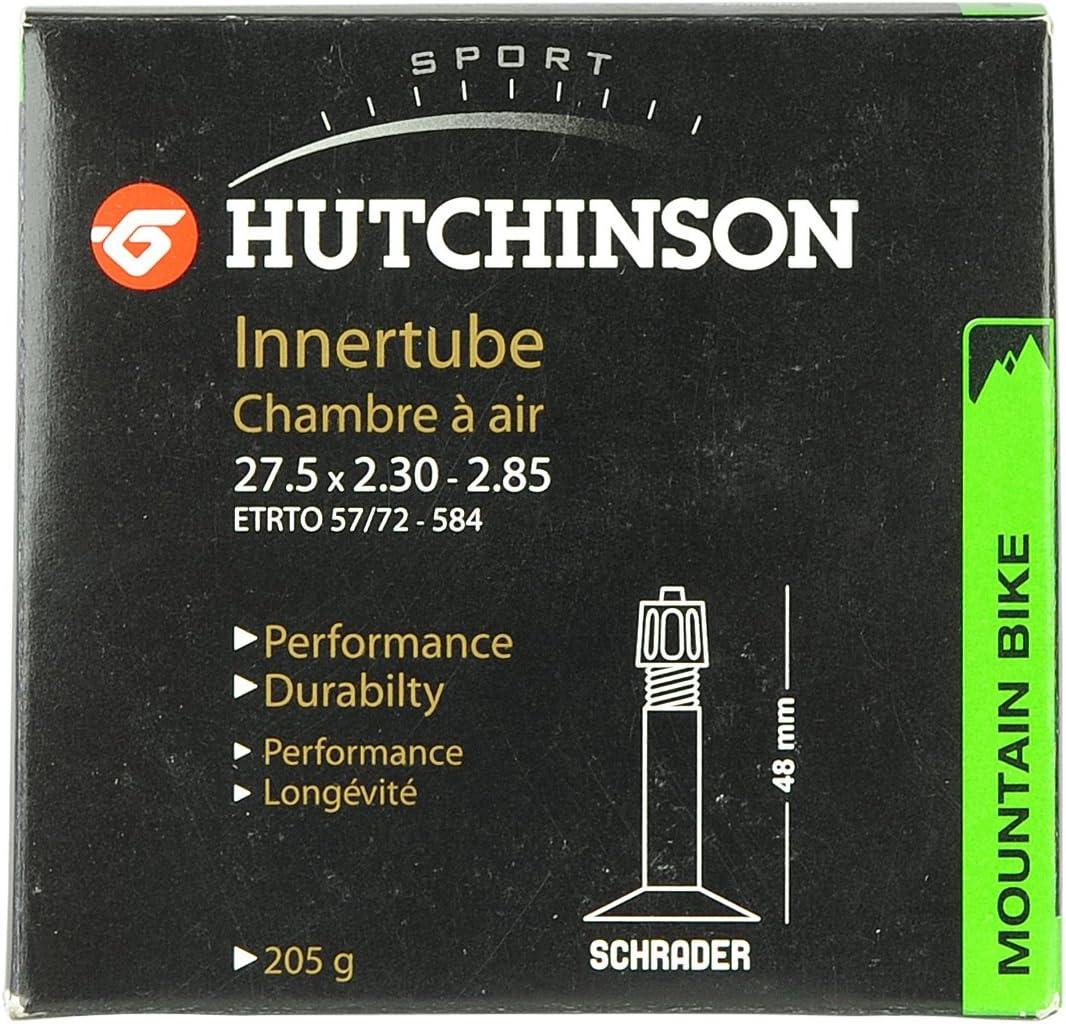 HUTCHINSON 657321 - Cámara de Ciclismo