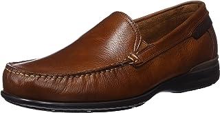 c25c3fcc Amazon.es: Fluchos - Mocasines / Zapatos para hombre: Zapatos y ...