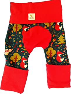 maxaloones grow with me pants