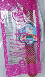 McDonalds Happy Meal 2008 Hello Kitty by Sanrio Watch #5