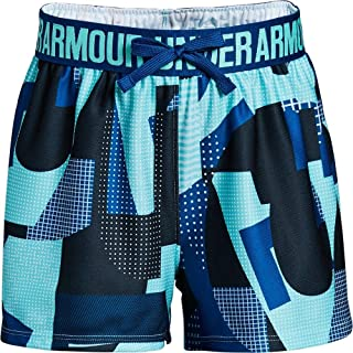 40596db95 Amazon.es: Under Armour - Pantalones cortos deportivos / Ropa ...