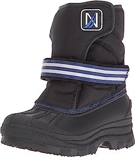 Nautica Kids' Port Snow Boot
