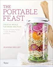 Best the portable feast Reviews