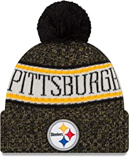 Amazon.es: Steelers: Ropa