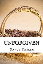 Unforgiven (Rivers Run Cottage Series Book 8)