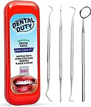 Best universal scaler dental Reviews