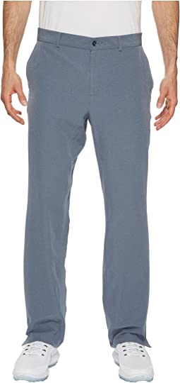 Hybrid Woven Pants