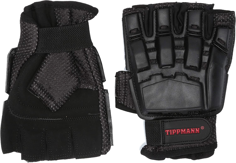 Tippmann Armored Gloves