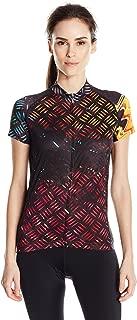 Primal Wear Glimpse Women's Evo Jersey