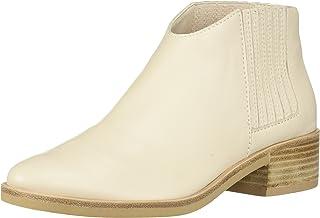 حذاء طويل للكاحل للنساء من Dolce Vita