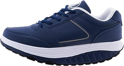 Amazon.it: scarpe tonificanti