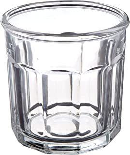 Arc International 41576 Luminarc Working Glass, 14-Ounce, Set of 12