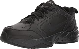 3e79e862cca190 Amazon.com  Under  25 - Shoes   Men  Clothing